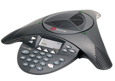 polycom-soundstation-2-conference-phone
