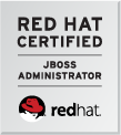 RHJB_CertifiedAdmin_RGB