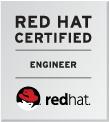 RH_CertifiedEngineer_RGB