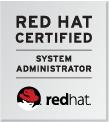 RH_CertifiedSysAdmin_RGB